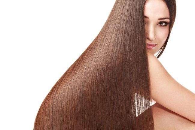 Un tratamiento ideal para tu cabello – Jairo Peluquería 033e198282f0
